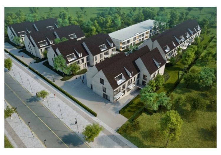 Afbeeldingsresultaat voor residentie Stuyvenberg